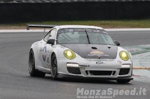 Porsche Club Mugello 2021 (11)