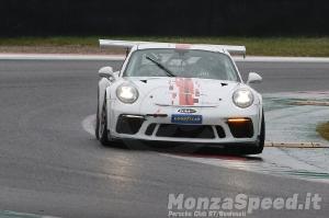 Porsche Club Mugello 2021 (13)