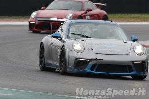 Porsche Club Mugello 2021 (14)