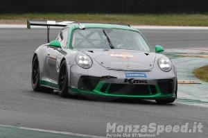 Porsche Club Mugello 2021 (15)