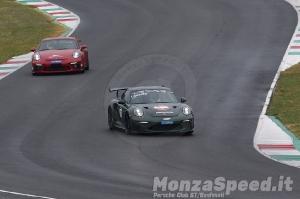 Porsche Club Mugello 2021 (17)