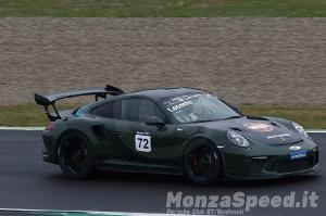 Porsche Club Mugello 2021 (18)