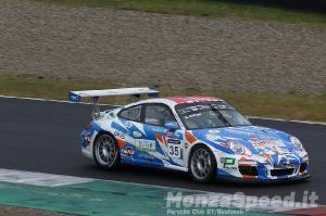 Porsche Club Mugello 2021 (19)