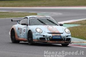 Porsche Club Mugello 2021 (1)