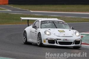 Porsche Club Mugello 2021 (3)