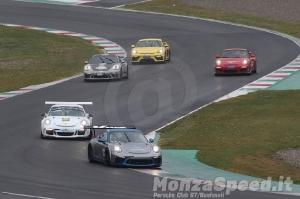 Porsche Club Mugello 2021 (4)