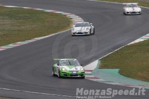 Porsche Club Mugello 2021 (6)
