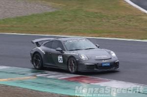 Porsche Club Mugello 2021 (7)