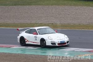 Porsche Club Mugello 2021 (8)