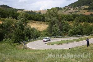 Rally Salsomaggiore 2021 (136)
