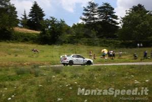 Rally Salsomaggiore 2021 (137)