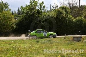 Rally Salsomaggiore 2021 (138)