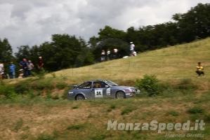 Rally Salsomaggiore 2021 (139)