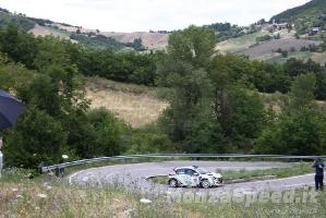 Rally Salsomaggiore 2021 (146)