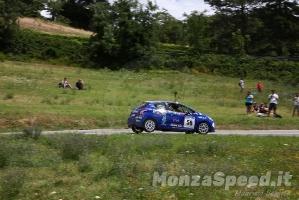 Rally Salsomaggiore 2021 (147)