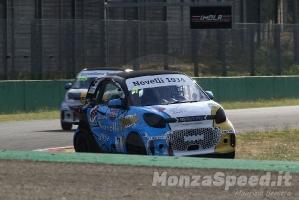 Smart E Cup Imola 2021 (11)
