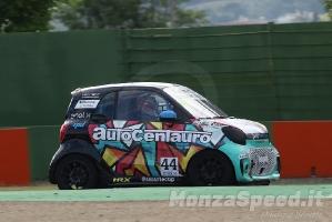 Smart E Cup Imola 2021 (12)