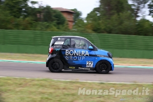 Smart E Cup Imola 2021 (16)