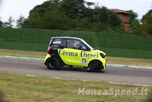 Smart E Cup Imola 2021 (17)