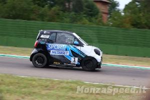 Smart E Cup Imola 2021 (18)