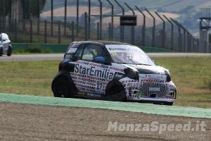 Smart E Cup Imola 2021 (1)