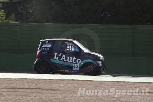 Smart E Cup Imola 2021 (6)