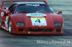 SupercarGT Monza 1992