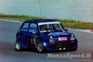 Supergara Monza 1992