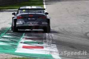 TCR DSG Europe Monza 2021 (10)
