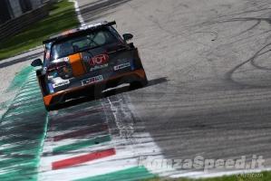 TCR DSG Europe Monza 2021 (11)