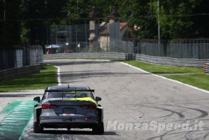 TCR DSG Europe Monza 2021 (12)