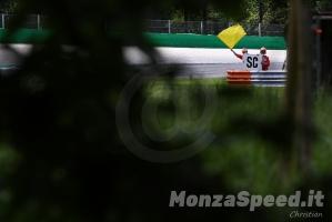 TCR DSG Europe Monza 2021 (14)