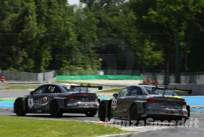 TCR DSG Europe Monza 2021 (18)