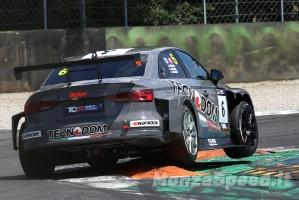 TCR DSG Europe Monza 2021 (19)