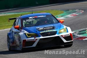 TCR DSG Europe Monza 2021 (20)