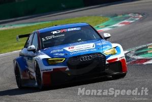 TCR DSG Europe Monza 2021 (22)