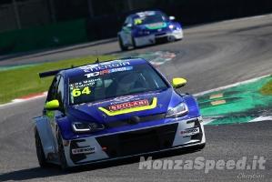 TCR DSG Europe Monza 2021 (23)