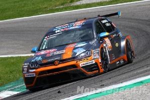 TCR DSG Europe Monza 2021 (2)