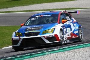 TCR DSG Europe Monza 2021 (3)