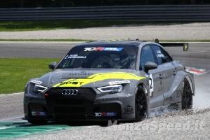 TCR DSG Europe Monza 2021 (4)