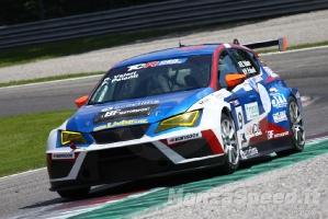 TCR DSG Europe Monza 2021 (6)