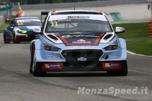 tcr italy monza 2021 19 20210513 1303344407