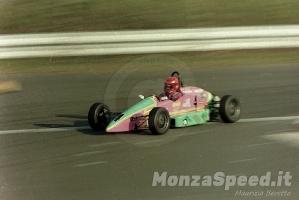 Trofeo cadetti Monza 1993 (10)