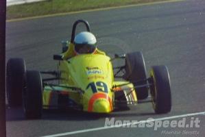 Trofeo cadetti Monza 1993 (11)