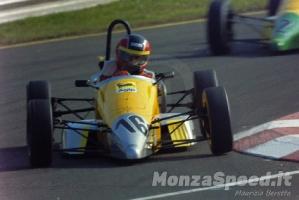 Trofeo cadetti Monza 1993 (12)