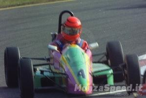 Trofeo cadetti Monza 1993 (13)
