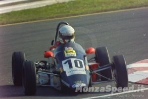 Trofeo cadetti Monza 1993 (14)