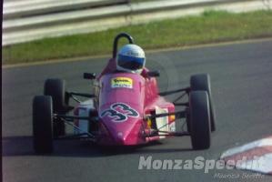 Trofeo cadetti Monza 1993 (15)