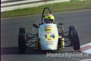Trofeo cadetti Monza 1993 (16)