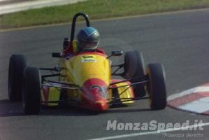 Trofeo cadetti Monza 1993 (17)